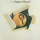The Eugene Record/Eugene Record