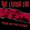 MODERN ARTillery (U.S. Version)/The Living End