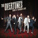 Why Do Fools Fall In Love (Live At The Jazz Cafe)/The Overtones