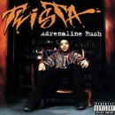 Get It Wet/Twista