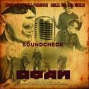 Soundcheck/Roan