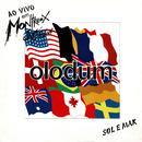 Sol e Mar Olodum (Ao Vivo em Montreux)/Olodum Banda Reggae