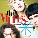 Blonder And Blonder/The Muffs
