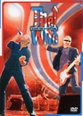 Behind Blue Eyes/The Who
