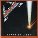 Shaft Of Light/Airrace
