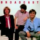 Broadcast/Broadcast