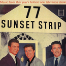 77 Sunset Strip/Warren Barker
