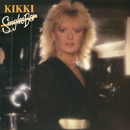Singles Bar/Kikki Danielsson