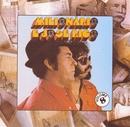 Volume 08 (Realidade)/Milionario e Jose Rico