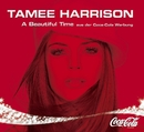 A Beautiful Time/Tamee Harrison