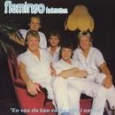 Flamingokvintetten 15/Flamingokvintetten