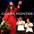 Yo te dire/Clara Montes