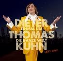 Einmal um die ganze Welt (Special Version)/Dieter Thomas Kuhn & Band