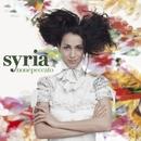 Non è peccato/Syria