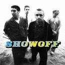 Showoff/Showoff