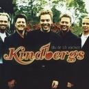 Du är så vacker/Kindbergs
