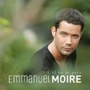 Là Où Je Pars (single digital)/Emmanuel Moire
