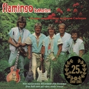 Flamingokvintetten 16/Flamingokvintetten