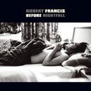 Nightfall/Robert Francis