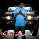 Freaky Gurl/Gucci Mane