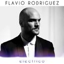 Electrico/Flavio Rodriguez