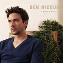 L'heure d'hiver/Ben Ricour