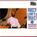 Philly Joe's Beat/Philly Joe Jones