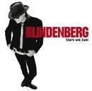 Ich zieh' meinen Hut/Udo Lindenberg