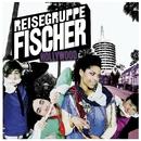 hollywood/Reisegruppe Fischer