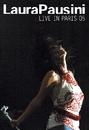 Medley: Benedetta passione - Ogni volta (Live)/Laura Pausini