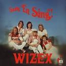 Som en sång/Wizex