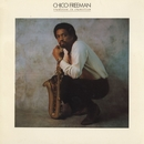 Tradition In Transition/Chico Freeman