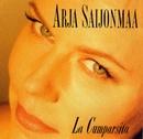 La Cumparsita - Swedish Version/Arja Saijonmaa