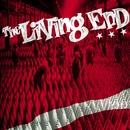 The Living End/The Living End