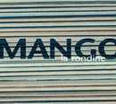 La rondine/Mango