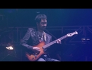 Weeping Guitar/Danny Summer