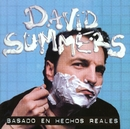 Mi Amor/David Summers