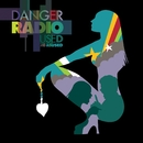 Slow Dance With A Stranger (video)/Danger Radio