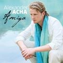 Amiga (Video Oficial)/Alexander Acha