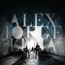 Un dia con Alex, Jorge Y Lean en Xochimilco/Alex, Jorge Y Lena