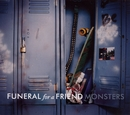 Monsters/Funeral For A Friend