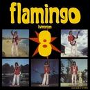 Flamingokvintetten 8/Flamingokvintetten