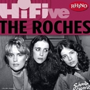Rhino Hi-Five: The Roches/The Roches