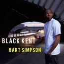 Bart Simpson/Black Kent