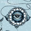 Tidal Waves/Stonefree