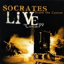 LIVE IN CONCERT '99/SOCRATES DRANK THE CONIUM