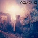 Lions In Cages/Wolfgang