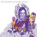 Head Is A Flame (Cool With It) [Acoustic Version]/Portugal. The Man