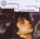E-Collection/Lulu Santos