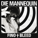 Dead Honey/Die Mannequin